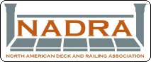 North American Deck and Rail Association